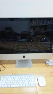 腰砕けパイナポーの腰砕かされブログ-091114_015502.jpg