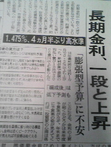 $にっけいしんぶん新聞-20091114100326.jpg