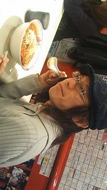 ハゴ☆ぶろ-091103_2257~01.jpg