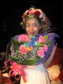 $Bonsowa shiyokuD  「ママと呼ばないで!!」