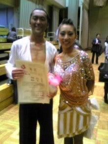 ◇安東ダンススクールのBLOG◇-091115_184308.jpg