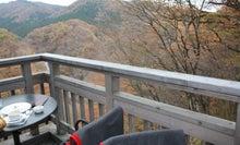 miyatake-宮武--霧降の滝