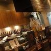 渋谷 串焼き「あられ」の画像