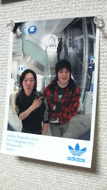 HIKAKIN Official Blog-2009111600250000.jpg