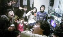 ハゴ☆ぶろ-091113_2244~010001.jpg