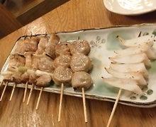 静岡おいしいもん!!! 三島グルメツアー-249.焼き鳥