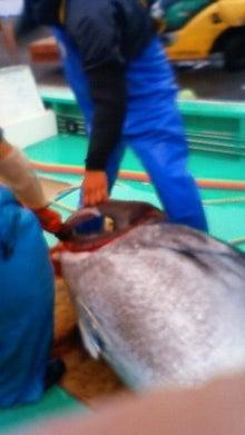 郷ノ浦町漁協のブログ