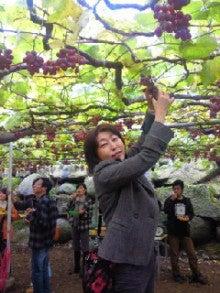 岡野あつこオフィシャルブログ「明日、元気にな~れ!」Powered by Ameba-200911141412000.jpg
