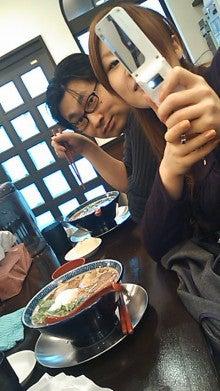 ハゴ☆ぶろ-091117_1326~02.jpg