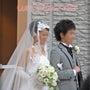 ☆結婚式☆