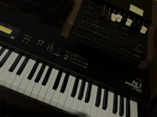 $studioKEN