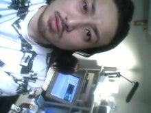 n.o.bのcocospin赤髭RAP研究会-20091117175106.jpg