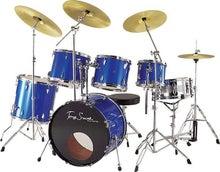 愚痴テレビジョン-Drums!