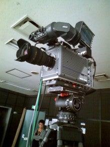 ルアマガムービースタッフブログ-fastcam