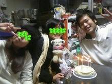 幸太郎のブログ-DVC00031.jpg