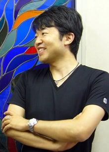 バリトン歌手 成田博之さんのリ...