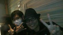 ハゴ☆ぶろ-091119_2045~020001.jpg