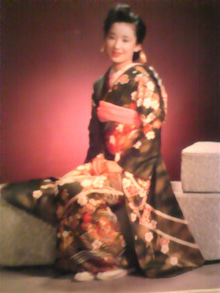 皆口裕子オフィシャルブログ「ちまちまの神様」Powered by Ameba-DVC00326.jpg