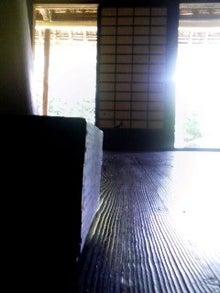 秘密の扉-000~002.jpg
