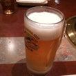 酒が抜け~ん!ヽ( …