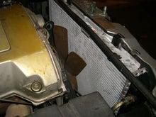 $ベンツトラブルナビゲーター | ~ベンツ修理,相談室~-W124修理