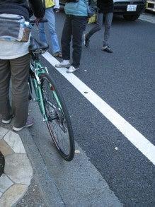 むじコグ-091121 緑のGIANT