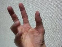 HIKAKIN Official Blog-2009112200430000.jpg