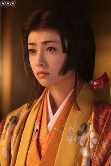 淀姫大好き~「天地人」に観る淀殿   通訳ガイド☆しなち ...