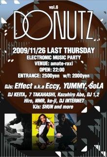 $DJ KEITA BLOG