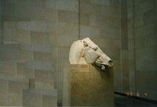 きょうの石膏像     by Gee-FR184