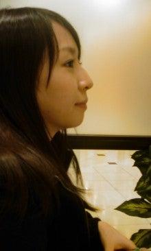 酒井若菜オフィシャルブログ「ネオン堂」Powered by Ameba-091119_2105~01.jpg