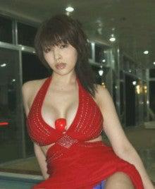 「松坂南の巨乳伝説~legend」オフィシャルブログ by Ameba-41I3ueOx9sL.jpg