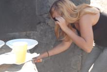 $Vanilla Milk!