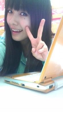 前田希美オフィシャルブログ「まえのんBlog」 Powered by Ameba-20091123220404.jpg