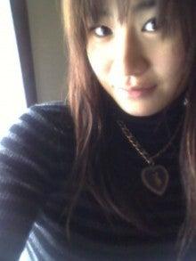 加藤久美子オフィシャルブログ「くみってけ」Powered by Ameba-091125_1421~01.jpg