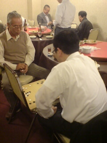 中国料理五十番の店長ブログ-20091125190742.jpg