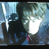 GACKT Stay the Ride Aliveの画像