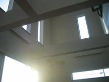$音更町在住 建築士であり社長の 中谷彰 が仕事、生活を通じて感じたことを書いていきます。-nisibi