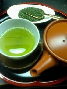 お茶大好き お茶のちゃんちゃん ブログ-091125_2247~01.jpg