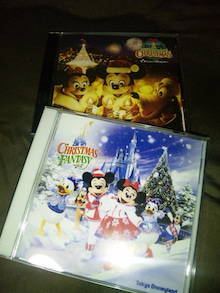 TOKYO Disney RESORT LIFE-DVC00148.jpg