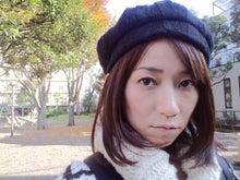 川田希オフィシャルブログ「Sugar & Spice」Powered by Ameba-CA3G0070.jpg