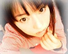 公式:黒澤ひかりのキラキラ日記~Magic kiss Lovers only~-1