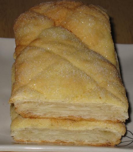 コンビニのパン屋さん♪-ローソン