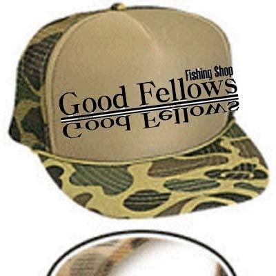 Good Fellows-Cap2