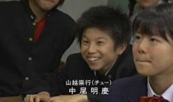 Mrs☆kokoの心の落書き WORLD-Mrs☆koko