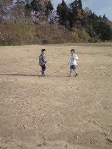 早く学校へ行きたいな-NEC_0839.jpg