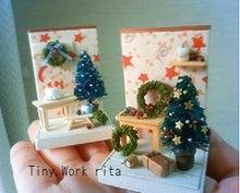 Tiny.Work