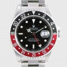 ロレックスなど、お奨め腕時計 SEEKERS SHOP Blog