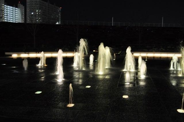 茶々吉とデジ一 のんびり旅-2009/11/28西宮ガーデンズ2