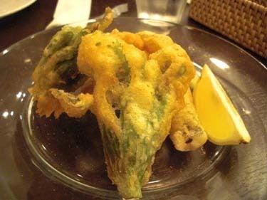 横浜発 驢馬人の美食な日々-KIKUCHI38